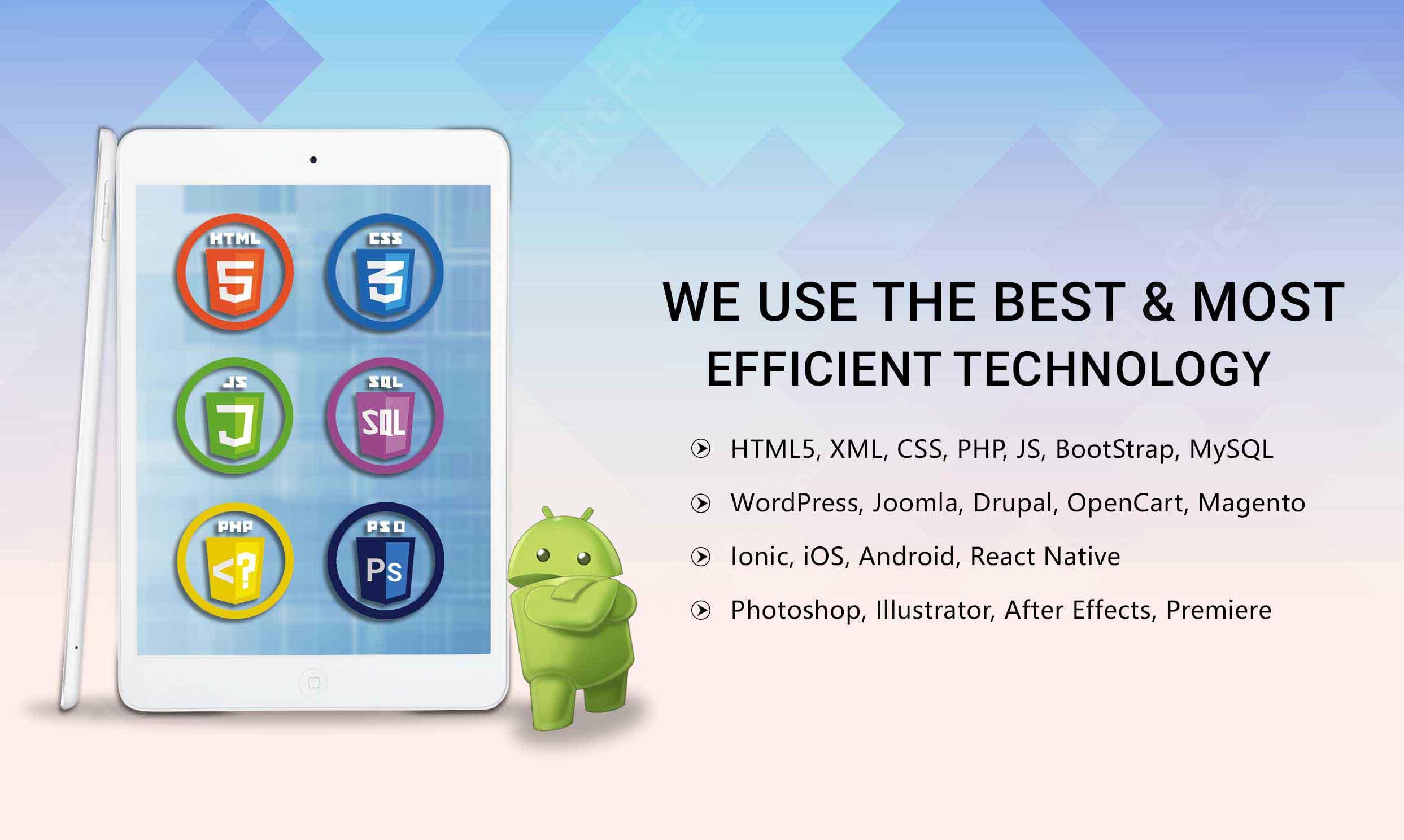 Bitace Technologies Pvt Ltd